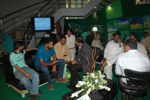 kausar-corporate-ipex-2013-image-532C18D7C-0CDC-E4A6-212D-0FBE863A0A49.jpg