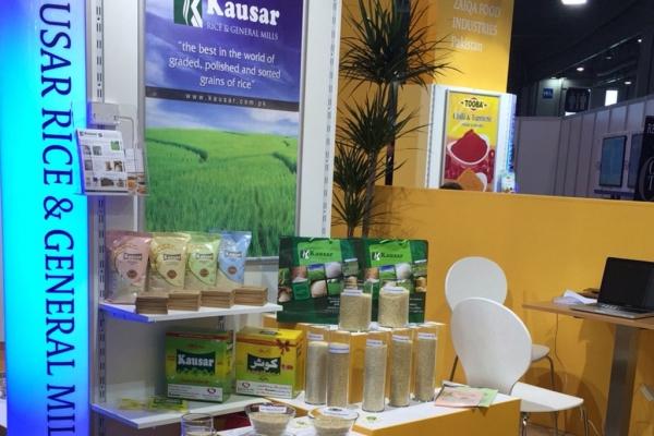 kausar-corporate-fi-europe-and-ni-paris-2015-image-849E7E047-FF07-0F74-7E33-CB268B8A40D7.jpg