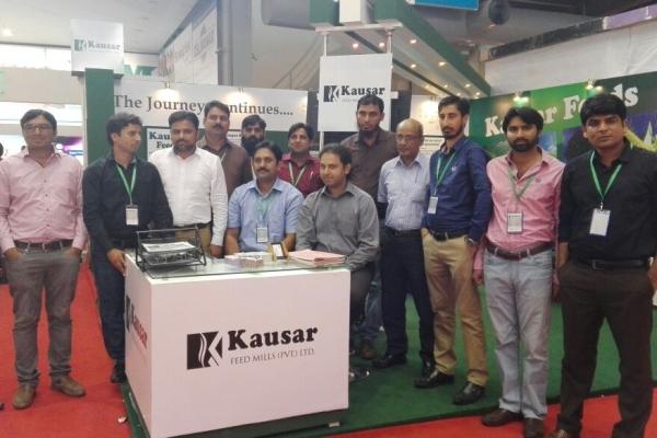 kausar-corporate-ipex-2016-image-7D7C0EF1D-BD30-13A9-05DA-609C436ACA48.jpg