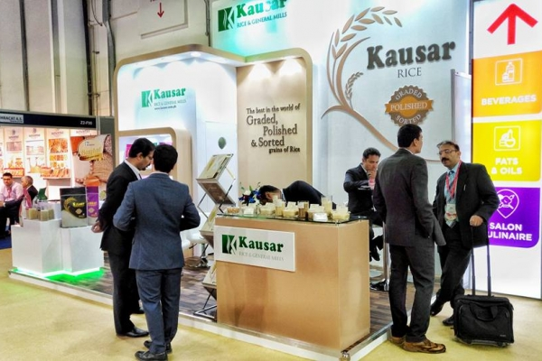kausar-gulfood-2017-2531606A9-241E-2CF2-B0E7-AE1848C3A5F2.jpg