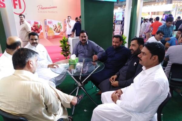 ipex-pakistan-2019-img-18522F0725-0524-506C-9D6B-53D154145FD1.jpg