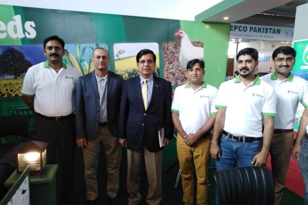 ipex-pakistan-2019-img-80002A308-8343-63F5-37BE-1243E1949168.jpg